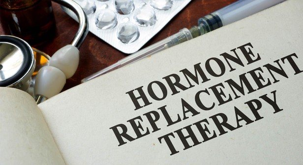 hormone-replacement-therapy - Copy