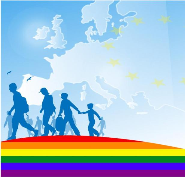 lgbt_migrantseurope - Copy