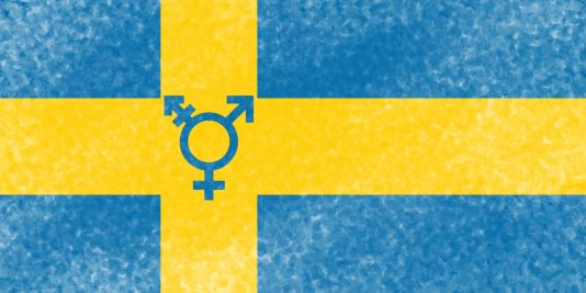 sweden - Copy