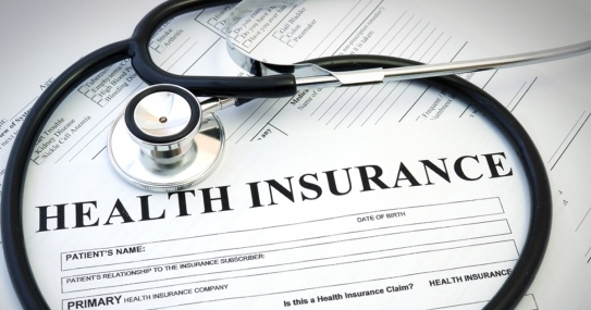 Health-Insurance-Portability-All-you-wanted-to-know