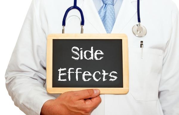 Shutterstock-Side-Effects