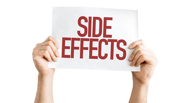 winstrol-side-effects-2-1