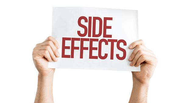 winstrol-side-effects-2-1