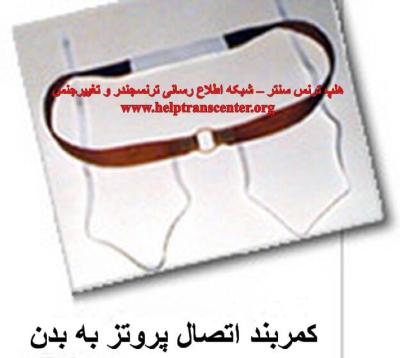 img_3999-copy