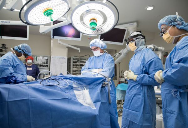 Drupal-THEWELL_SURGERY_LANGER_cropped-04_cropped-06