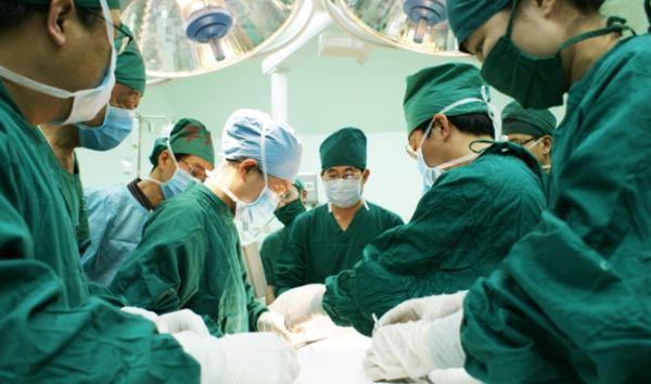 VegNews.MedicalStudents