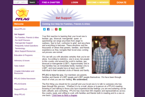 728px-PFLAG-coming-out-help-for-loved-ones-screenshot