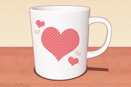 728px-Warm-Mug-with-Heart