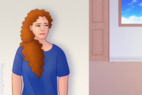 728px-Worried-Teen-at-Home
