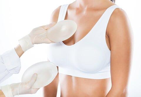 02-Breast-augmentation