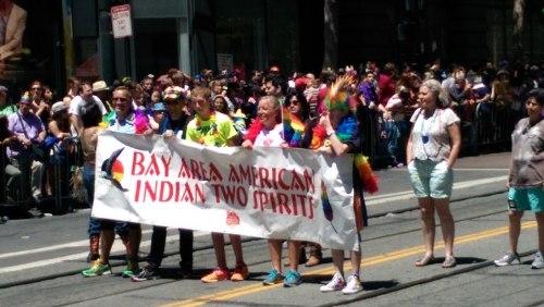 1280px-SF_Pride_2014_-_Stierch_3