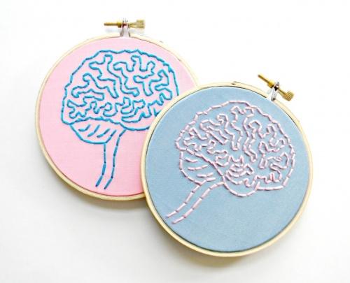 739px-Brains_stitch