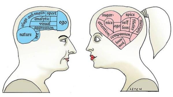 Gendered_brains