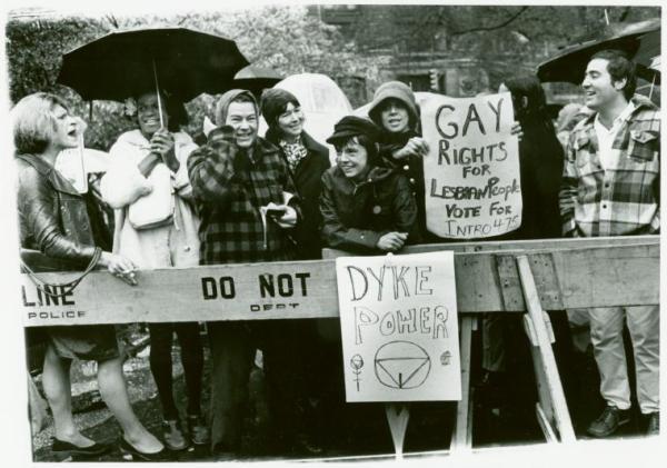Stonewall_ciswashing