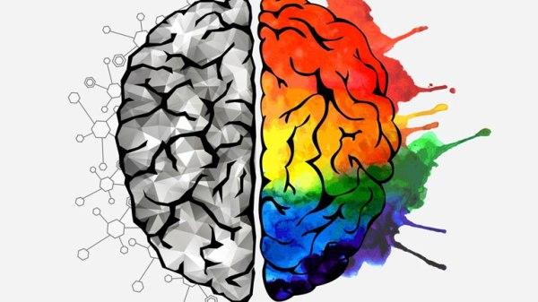 MentalIllness-optimized