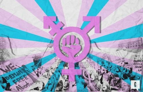 transfeminism-496x321