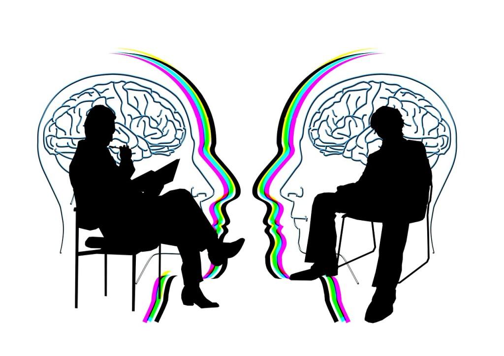روشهای اخذ تاییدیه روانشناس