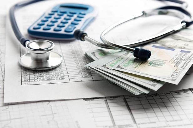 فاکتورهای موثر در هزینه عمل افراد ترنس